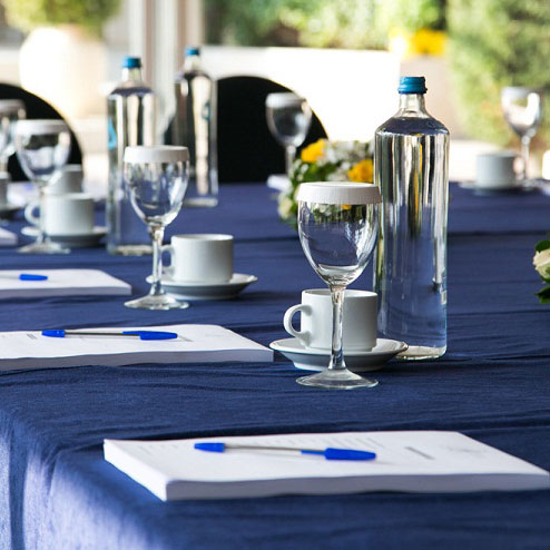 Corporate Events Receptions